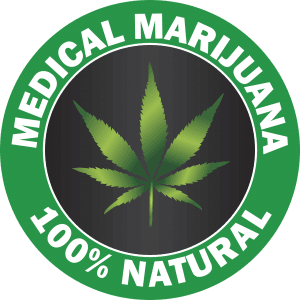 How to Get Your Arizona MMJ Card